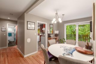 """Photo 11: 38063 CLARKE Drive in Squamish: Hospital Hill House for sale in """"HOSPITAL HILL"""" : MLS®# R2587614"""