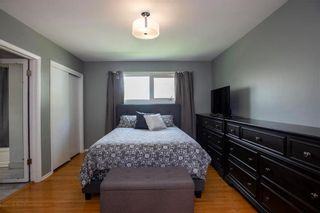 Photo 15: 686 Brock Street in Winnipeg: River Heights South Residential for sale (1D)  : MLS®# 202123321