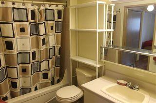 Photo 11: 4206 120 Plaza Drive in Winnipeg: Fort Garry Condominium for sale (1J)  : MLS®# 202109601