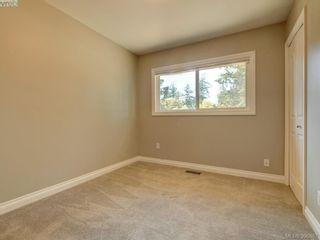 Photo 14: 3185 Monnington Pl in VICTORIA: La Glen Lake Half Duplex for sale (Langford)  : MLS®# 793814