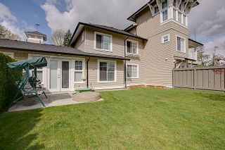Photo 11: 19452 Fraser Way Pitt Meadows V946067