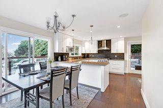 Photo 5: 910 E 4TH Street in North Vancouver: Calverhall House for sale : MLS®# R2611296