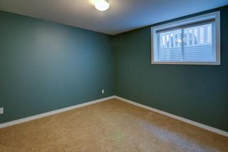 Photo 27: 39 INVERNESS Boulevard SE in Calgary: McKenzie Towne Detached for sale : MLS®# C4215611