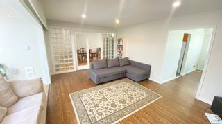 Photo 2: 1116 Thunderbird Dr in : Na Central Nanaimo House for sale (Nanaimo)  : MLS®# 882176
