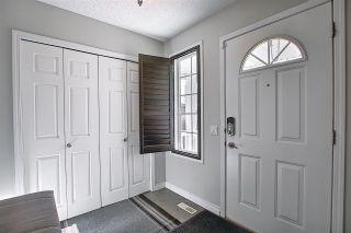 Photo 3: 12 Oakland Way: St. Albert House for sale : MLS®# E4239275