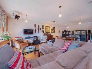 Photo 8: 4591 4581 FRANCIS PENINSULA Road in Sechelt: Pender Harbour Egmont House for sale (Sunshine Coast)  : MLS®# R2555672