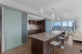 Photo 9: 3403 1011 W CORDOVA STREET in Vancouver: Coal Harbour Condo for sale (Vancouver West)  : MLS®# R2619093