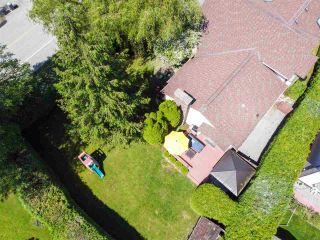 Photo 26: 40648 N HIGHLANDS Way in Squamish: Garibaldi Highlands House for sale : MLS®# R2469506