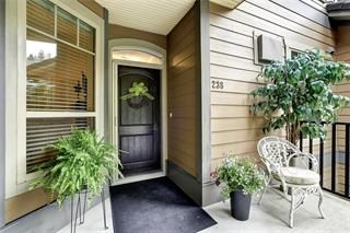 Main Photo: 238 4350 Ponderosa Drive: Peachland House for sale : MLS®# 10205331