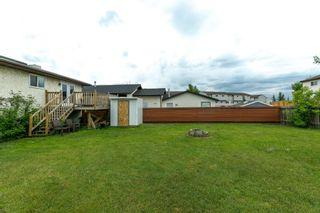 Photo 30: 2908 84 Street in Edmonton: Zone 29 House for sale : MLS®# E4249144