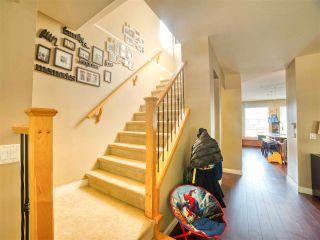Photo 9: 24196 102B Avenue in Maple Ridge: Albion House for sale : MLS®# R2480397