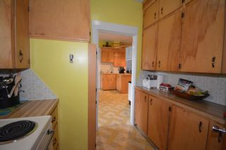 Photo 16: 4694 HIGHWAY 1 in Weymouth: 401-Digby County Residential for sale (Annapolis Valley)  : MLS®# 202122329