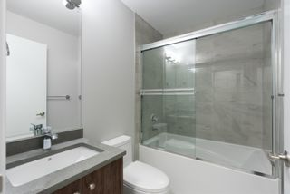 Photo 34: 18392 60 Avenue in Surrey: Cloverdale BC House for sale (Cloverdale)  : MLS®# R2606374