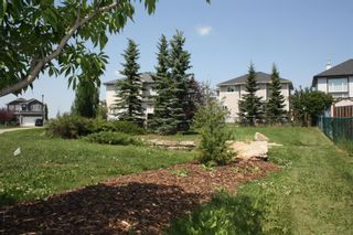 Photo 28: 69 Canals Circle SW: Airdrie Detached for sale : MLS®# A1128486