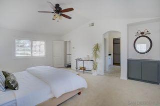 Photo 19: CHULA VISTA House for sale : 5 bedrooms : 656 El Portal Dr
