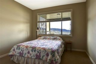 Photo 15: 541 Harrogate Lane in Kelowna: Dilworth Mountain House for sale : MLS®# 10209893