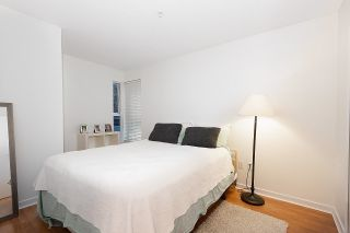 """Photo 22: 211 2768 CRANBERRY Drive in Vancouver: Kitsilano Condo for sale in """"ZYDECO"""" (Vancouver West)  : MLS®# R2598396"""