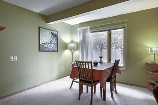 Photo 22: 22 EVERGREEN Bay SW in Calgary: Evergreen Detached for sale : MLS®# A1033226