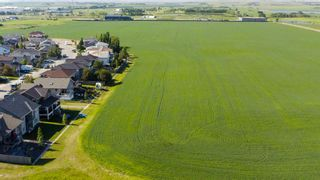 Photo 3: None None: Crossfield Residential Land for sale : MLS®# A1125134