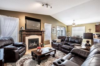 Photo 15: 212 High Ridge Crescent NW: High River Detached for sale : MLS®# A1087772