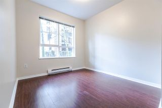 """Photo 11: 114 9283 GOVERNMENT Street in Burnaby: Government Road Condo for sale in """"SANDALWOOD"""" (Burnaby North)  : MLS®# R2245472"""