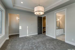 Photo 14: 709 8th Avenue North in Saskatoon: City Park Residential for sale : MLS®# SK856917