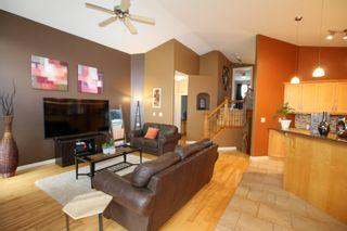Photo 12: 8209 96 Street: Morinville House for sale : MLS®# E4250411