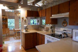 Photo 7: 230 MARINERS WAY: Mayne Island House for sale (Islands-Van. & Gulf)  : MLS®# R2465015