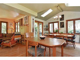 Photo 11: 12353 CEDAR Drive in Surrey: Crescent Bch Ocean Pk. House for sale (South Surrey White Rock)  : MLS®# F1446162