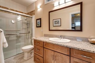 Photo 37: 56 Tuscany Village Court NW in Calgary: Tuscany Semi Detached for sale : MLS®# A1079076