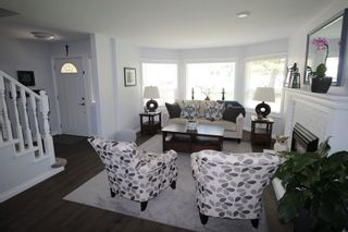 """Photo 3: 5143 219A Street in Langley: Murrayville House for sale in """"Murrayville"""" : MLS®# R2182532"""