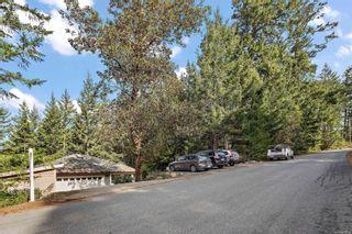 Photo 4: 4918 Mt. Matheson Rd in : Sk East Sooke House for sale (Sooke)  : MLS®# 870014