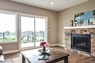 Photo 10: 2360 Penfield Rd in : CR Willow Point House for sale (Campbell River)  : MLS®# 886144