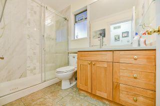 Photo 11: 37 7188 EDMONDS Street in Burnaby: Edmonds BE Townhouse for sale (Burnaby East)  : MLS®# R2422873