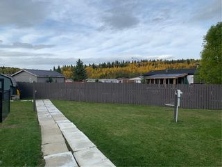 Photo 19: 332 4 Street NW: Sundre Detached for sale : MLS®# C4297355