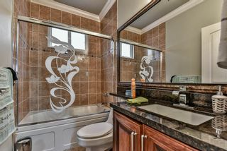 Photo 6: 7061 144A Street in Surrey: East Newton House for sale : MLS®# R2120787