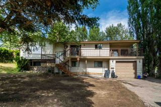 Photo 1: 3072 WALLACE Crescent in Prince George: Hart Highlands House for sale (PG City North (Zone 73))  : MLS®# R2385107