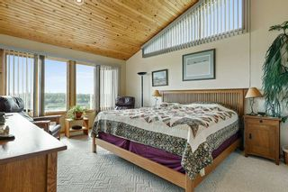 Photo 16: 57223 RGE RD 203: Rural Sturgeon County House for sale : MLS®# E4225400