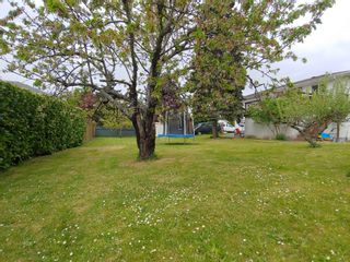 Photo 39: 6778 CENTRAL SAANICH RD (Off) Rd in Victoria: House for sale (Central Saanich)