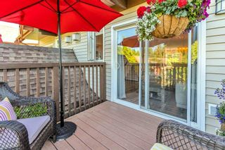 """Photo 21: 71 2000 PANORAMA Drive in Port Moody: Heritage Woods PM Townhouse for sale in """"MOUNTAIN'S EDGE"""" : MLS®# R2588766"""