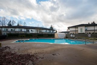 """Photo 19: 316 3097 LINCOLN Avenue in Coquitlam: New Horizons Condo for sale in """"LARKIN HOUSE WEST BY POLYGON"""" : MLS®# R2170923"""