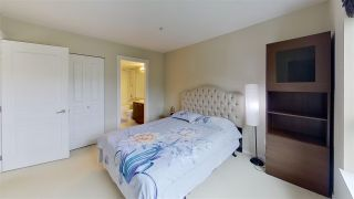 Photo 14: 416 9319 UNIVERSITY Crescent in Burnaby: Simon Fraser Univer. Condo for sale (Burnaby North)  : MLS®# R2575463