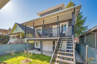 Photo 17: 4762 REID Street in Vancouver: Collingwood VE House for sale (Vancouver East)  : MLS®# R2562970