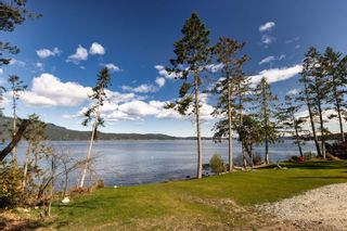 Photo 29: 1390 Lands End Rd in : NS Lands End Land for sale (North Saanich)  : MLS®# 872286