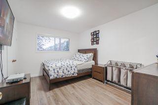 Photo 13: 8196 164 Avenue in Surrey: Fleetwood Tynehead House for sale : MLS®# R2524254