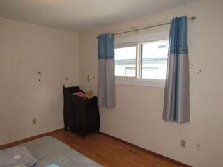 Photo 14: 9537 110A Avenue in Edmonton: Zone 13 House for sale : MLS®# E4259275
