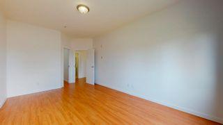 Photo 22: 113 4312 139 Avenue in Edmonton: Zone 35 Condo for sale : MLS®# E4260090