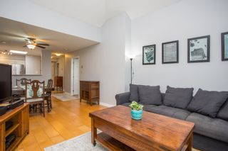 """Photo 9: 407 3480 MAIN Street in Vancouver: Main Condo for sale in """"The Newport"""" (Vancouver East)  : MLS®# R2485056"""