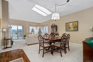 Photo 8: 25 4360 Emily Carr Dr in Saanich: SE Broadmead Row/Townhouse for sale (Saanich East)  : MLS®# 841495