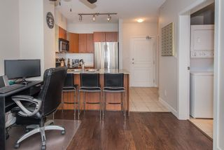 """Photo 9: 506 4028 KNIGHT Street in Vancouver: Knight Condo for sale in """"King Edward Village"""" (Vancouver East)  : MLS®# R2075544"""